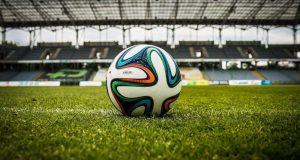 sevilla fc noticias fichajes fútbol femenino