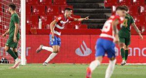 Noticias Sevilla FC