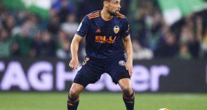 El Sevilla FC se interesa en Francis Coquelin