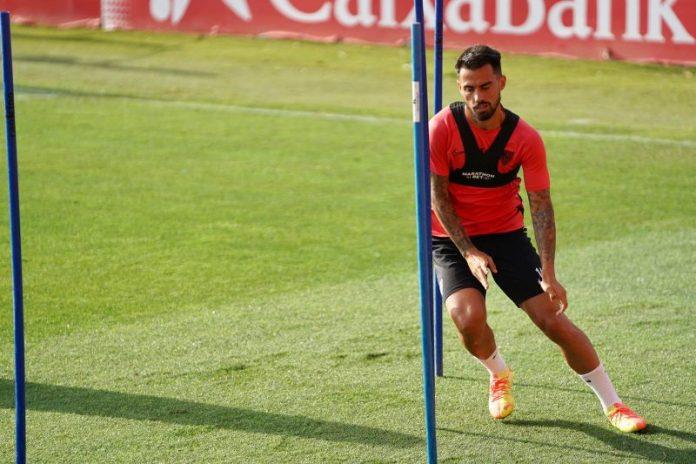 Novedades y ausencias en la lista de Julen para recibir al Real Madrid