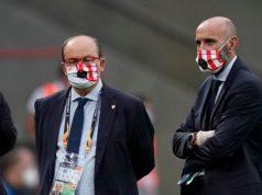 pepe castro sevilla fc monchi europa league fichajes sevilla fc