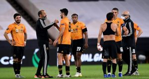 wolverhampton sevilla fc noticias uefa europa league