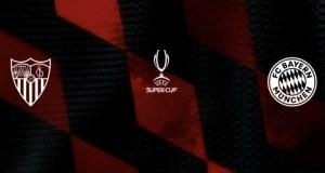 Previa datos partido Sevilla FC