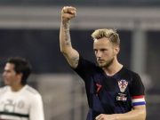 ivan-rakitic-croacia