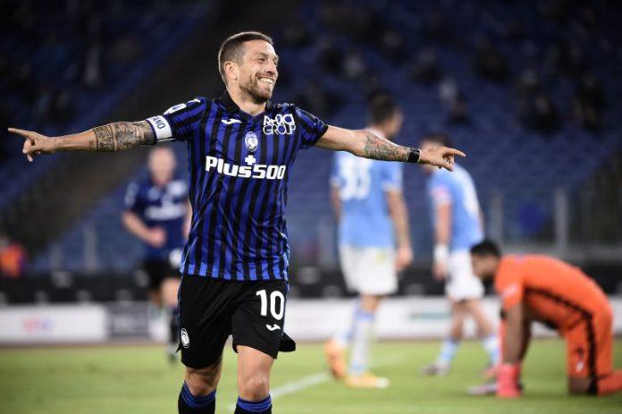 El Sevilla FC cierra el traspaso del 'Papu' Gómez