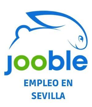 Buscar trabajo o empleo en Sevilla