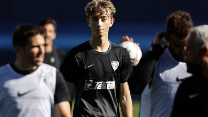 La Juventus se adelanta al Sevilla FC y se lleva a Dean Huijsen