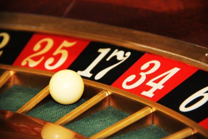 Todo sobre la ruleta casino