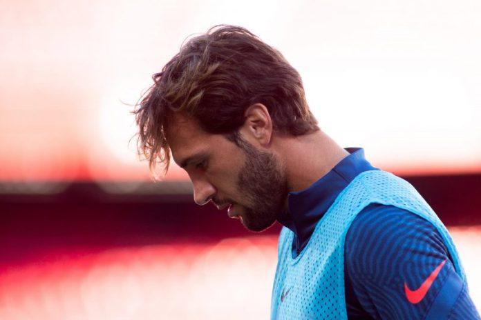 Franco Vázquez Sevilla FC fichajes noticias