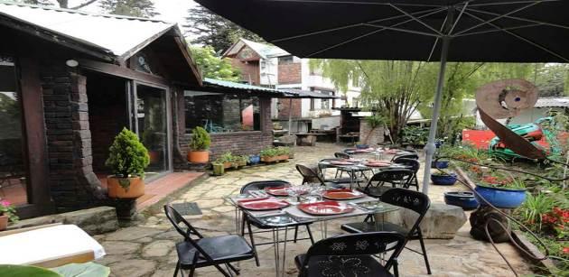 https://i0.wp.com/www.lacolinahotelcottage.com/wp-content/uploads/2017/02/12-LA-COLINA-Hotel-Cottage-Bogota-Campestre.jpg?w=630