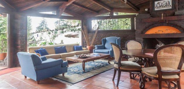 https://i0.wp.com/www.lacolinahotelcottage.com/wp-content/uploads/2017/02/3-LA-COLINA-Hotel-Cottage-Bogota-Campestre.jpg?w=630