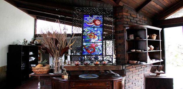 https://i0.wp.com/www.lacolinahotelcottage.com/wp-content/uploads/2017/02/40-LA-COLINA-Hotel-Cottage-Bogota-Campestre.jpg?w=630