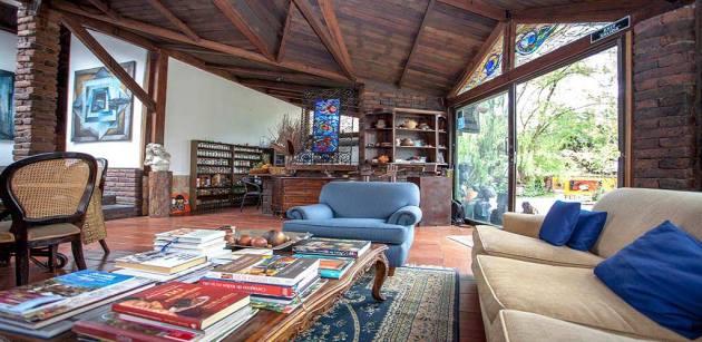 https://i0.wp.com/www.lacolinahotelcottage.com/wp-content/uploads/2017/02/45-LA-COLINA-Hotel-Cottage-Bogota-Campestre.jpg?w=630