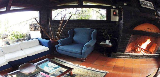 https://i0.wp.com/www.lacolinahotelcottage.com/wp-content/uploads/2017/02/5-LA-COLINA-Hotel-Cottage-Bogota-Campestre.jpg?w=630
