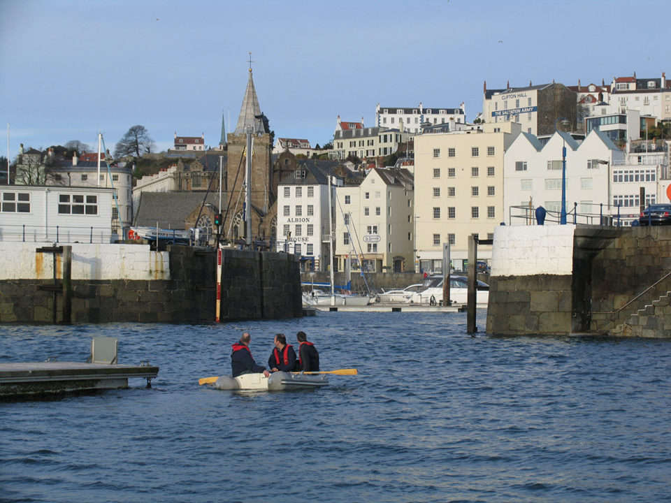 Guernsey Travel Guide Find Out All The Key Information