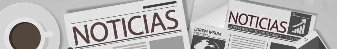 imgNoticias2
