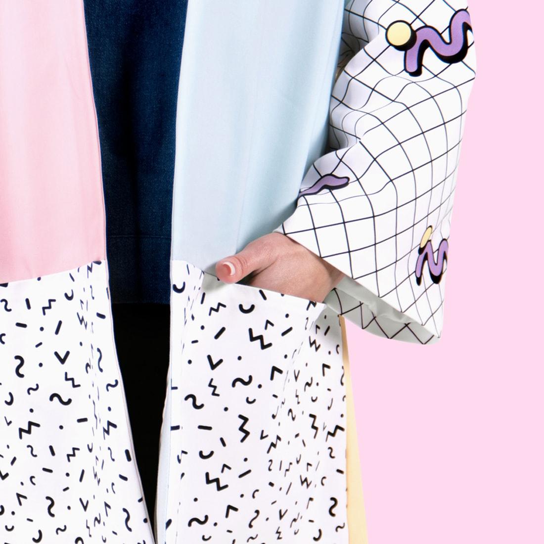 PL_kimono1