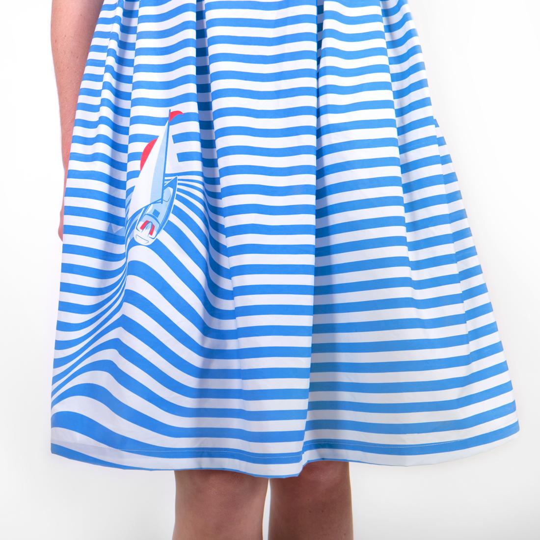 DL-dress3