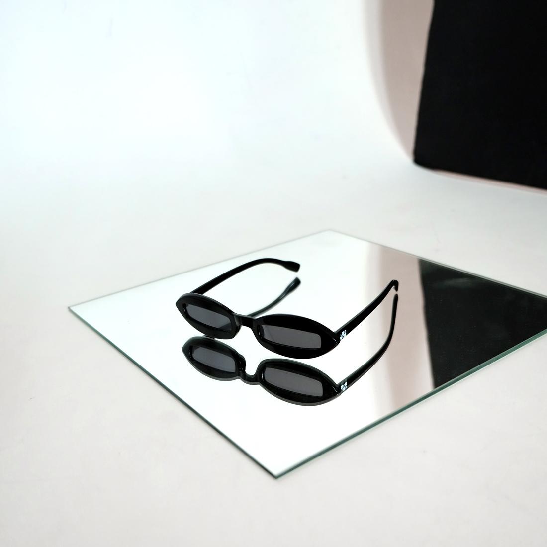 glassesblack7
