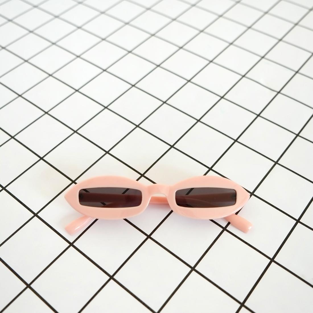 glassespink5