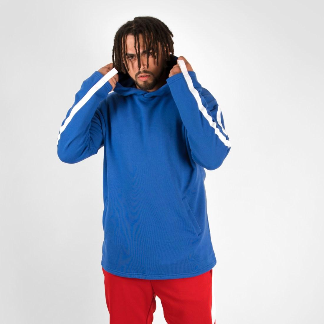 M_hoodie