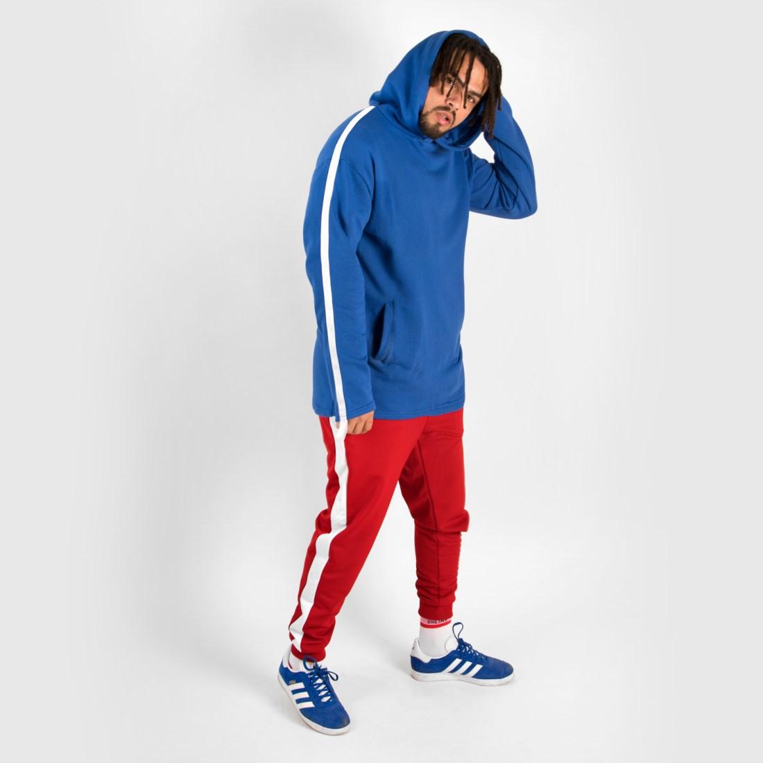 M_hoodie3