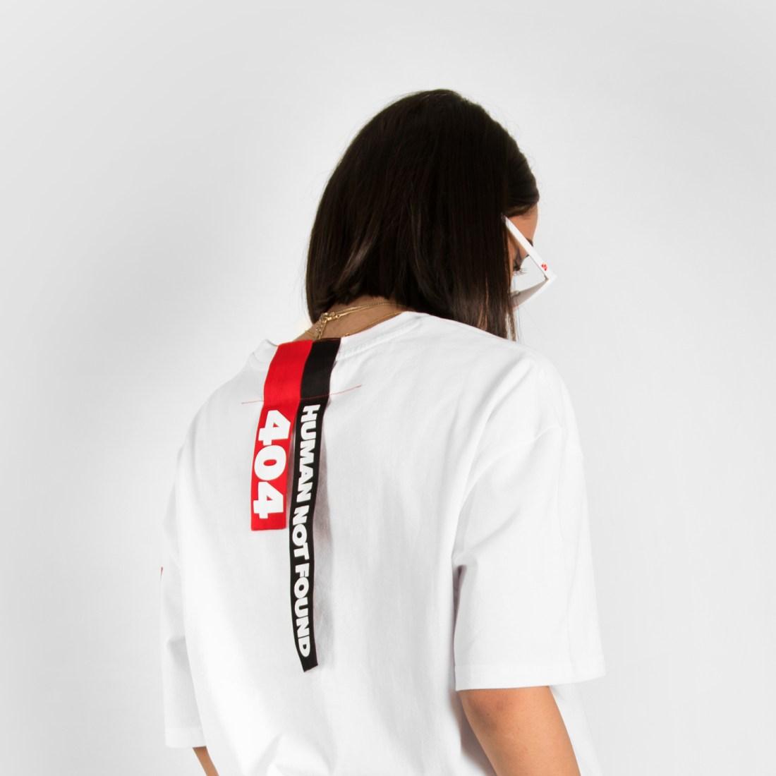 W_404shirt3
