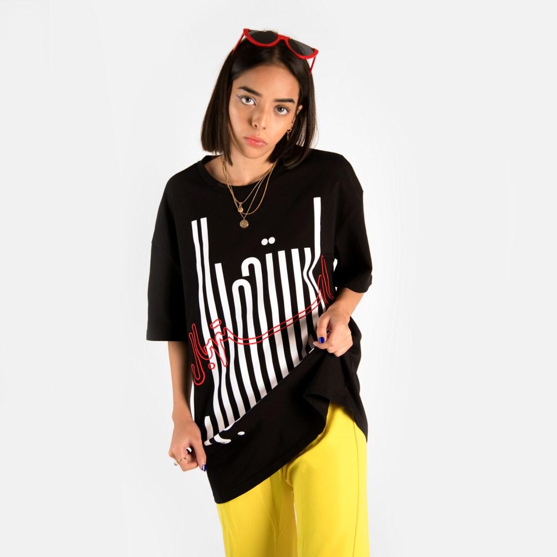 W_arabicshirt2