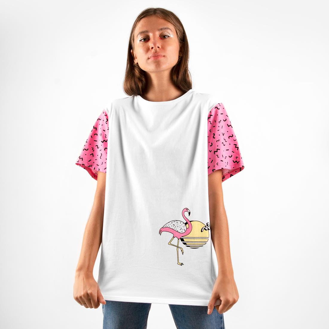 W_flamingo