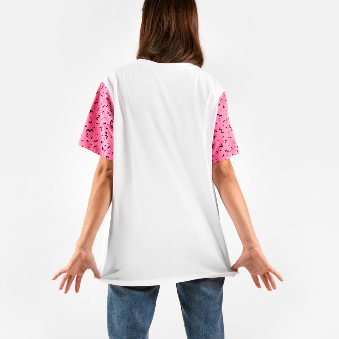 W_flamingo3