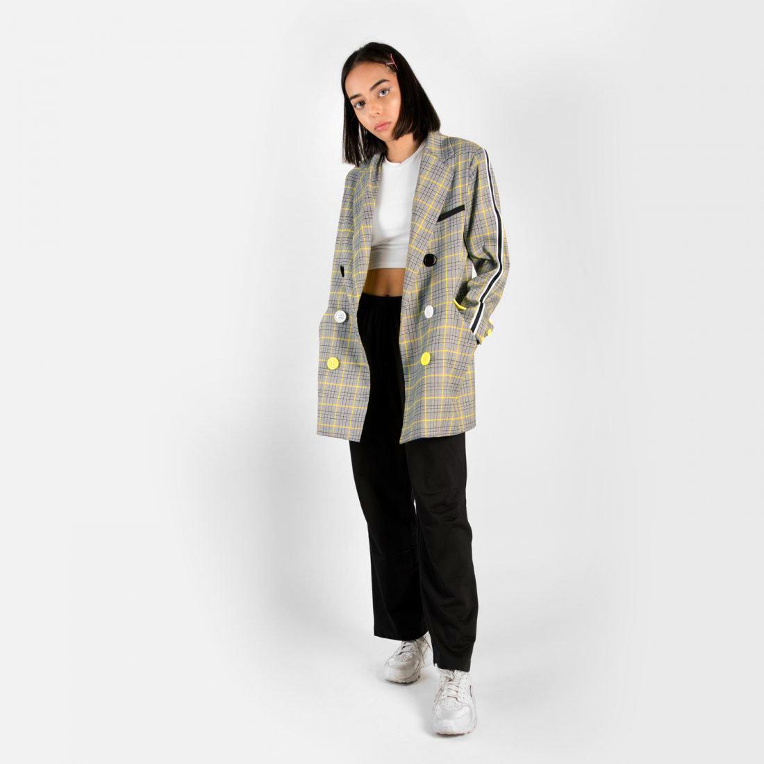 W_jacket1-1100×1100