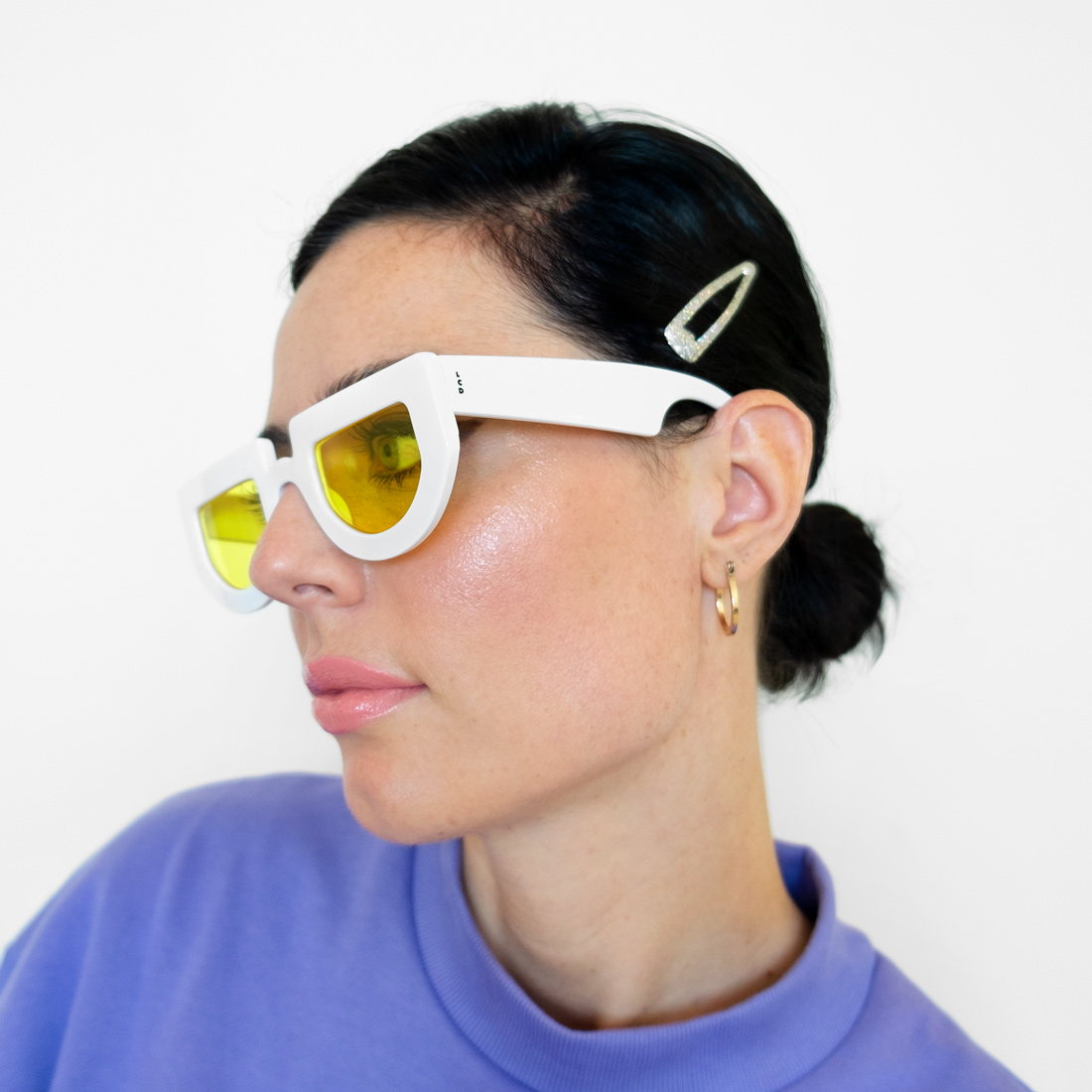 LCDglasses_yellow1