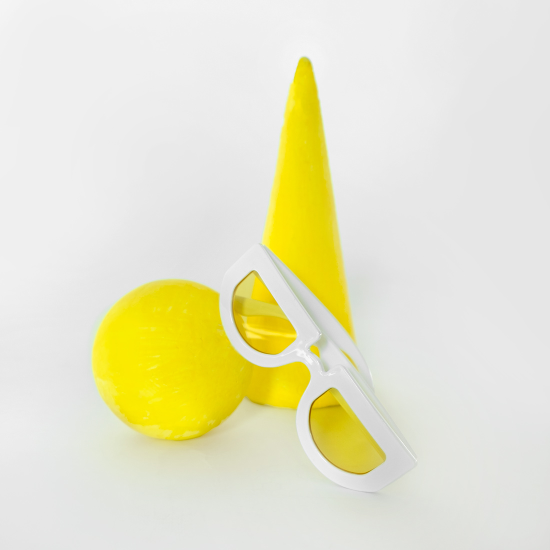 LCDglasses_yellow3