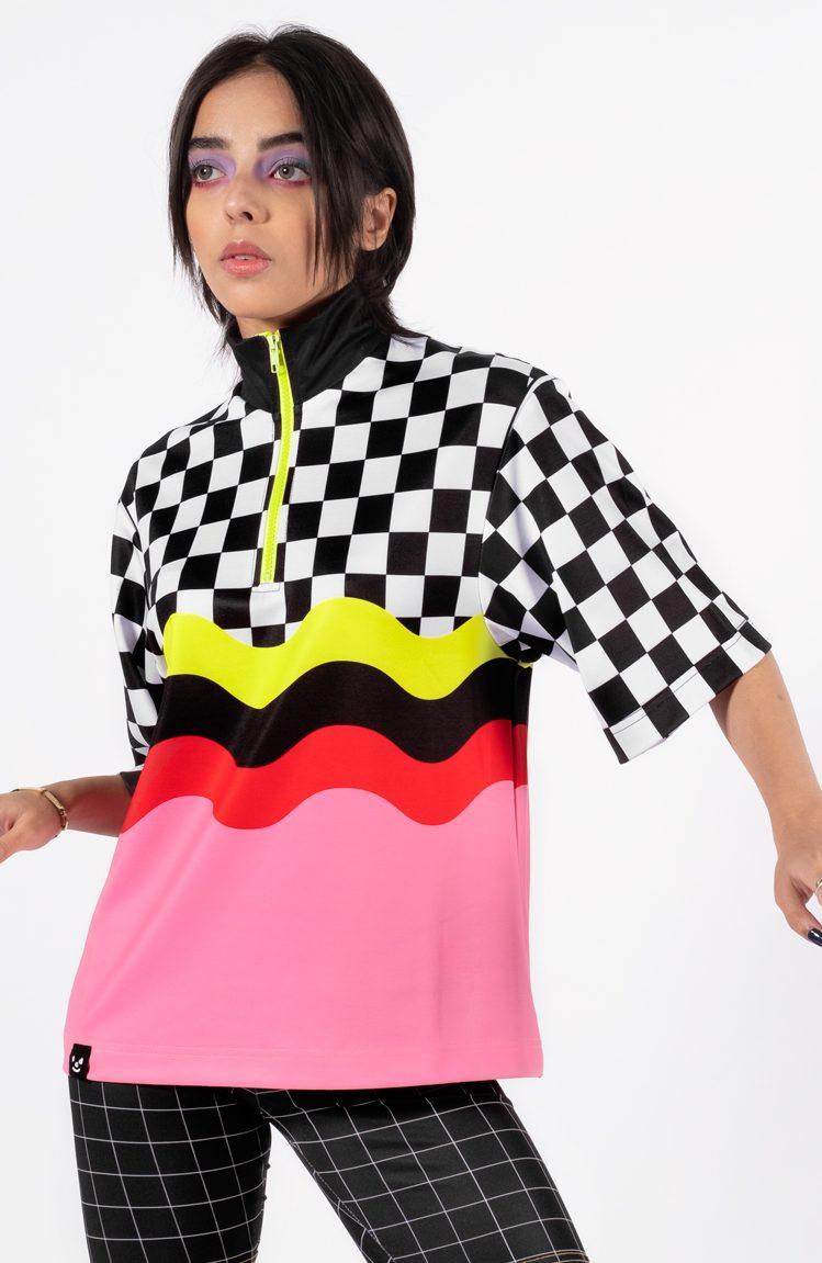 WaveShirt5