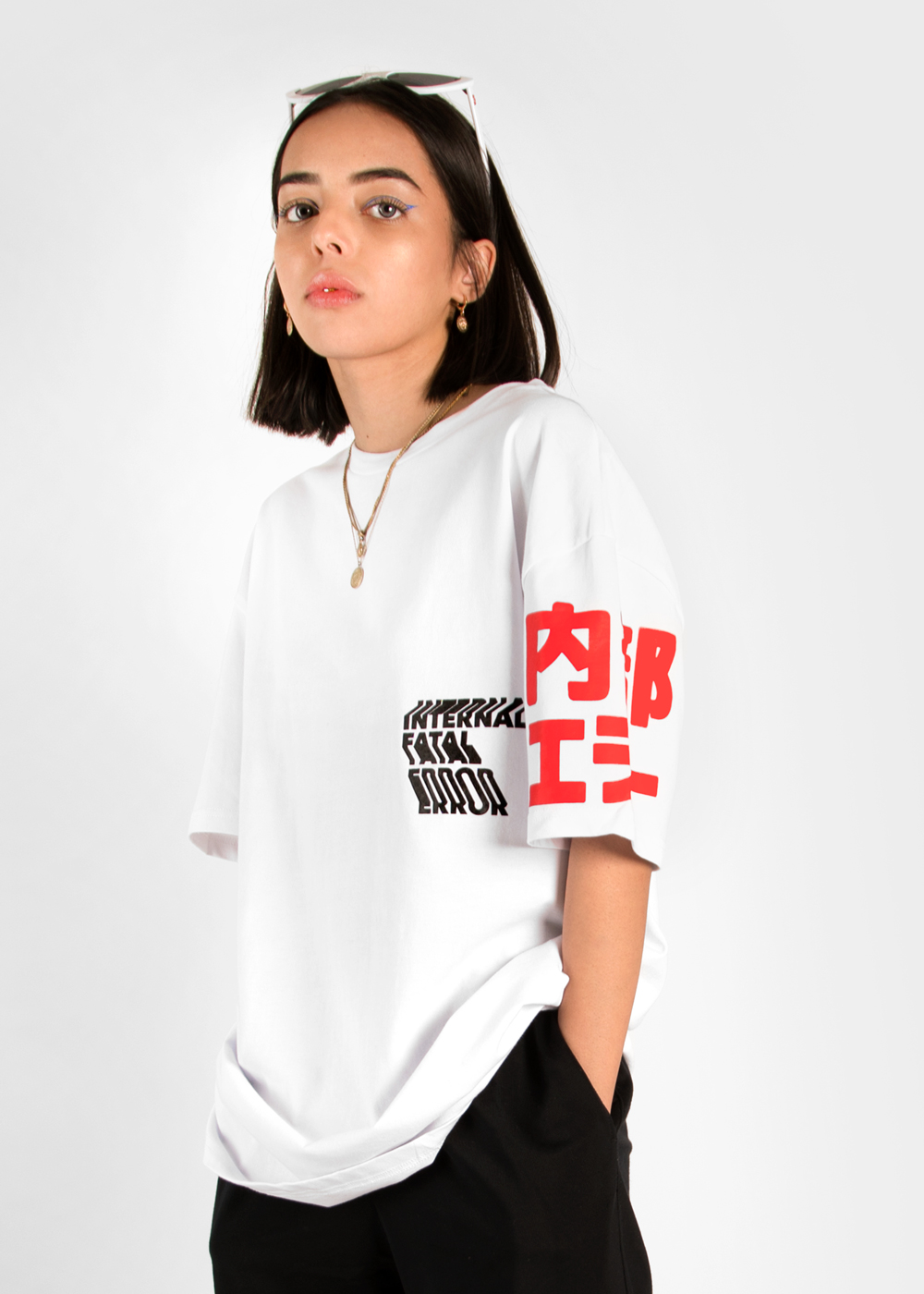 Wo_404shirt4