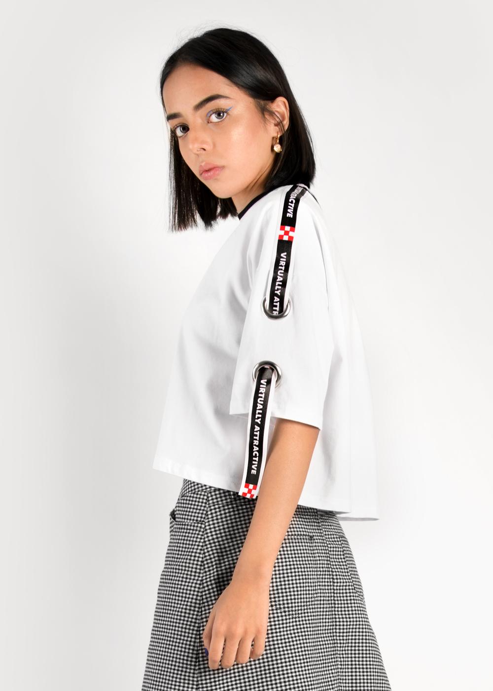 Wo_tapeTshirt2