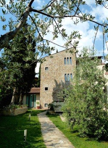 entrance2-lacompagniadelchianti