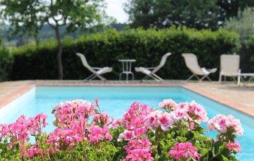 pool14-lacompagniadelchianti