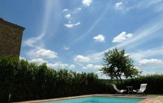 pool16-lacompagniadelchianti