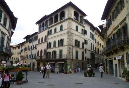 san-casciano-centre