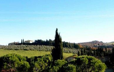 view3-lacompagniadelchianti