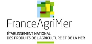 France Agri Mer
