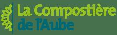 la Compostière de l'Aube, plateforme de compostage