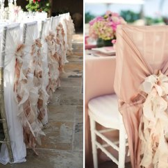 Beautiful Chair Covers For Weddings Sonoma Anti Gravity Review Wedding  Playing Dress Up La Concha