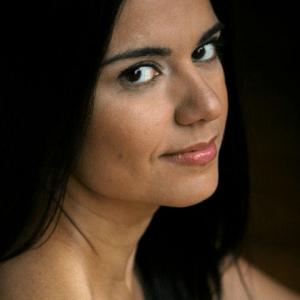 Fruzan Seifi