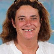 Corinne CRIBAILLET
