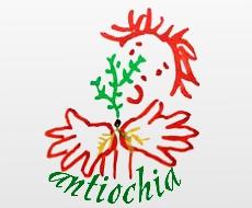 antiochia_draft