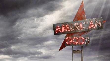 Marilyn Manson se suma a American Gods