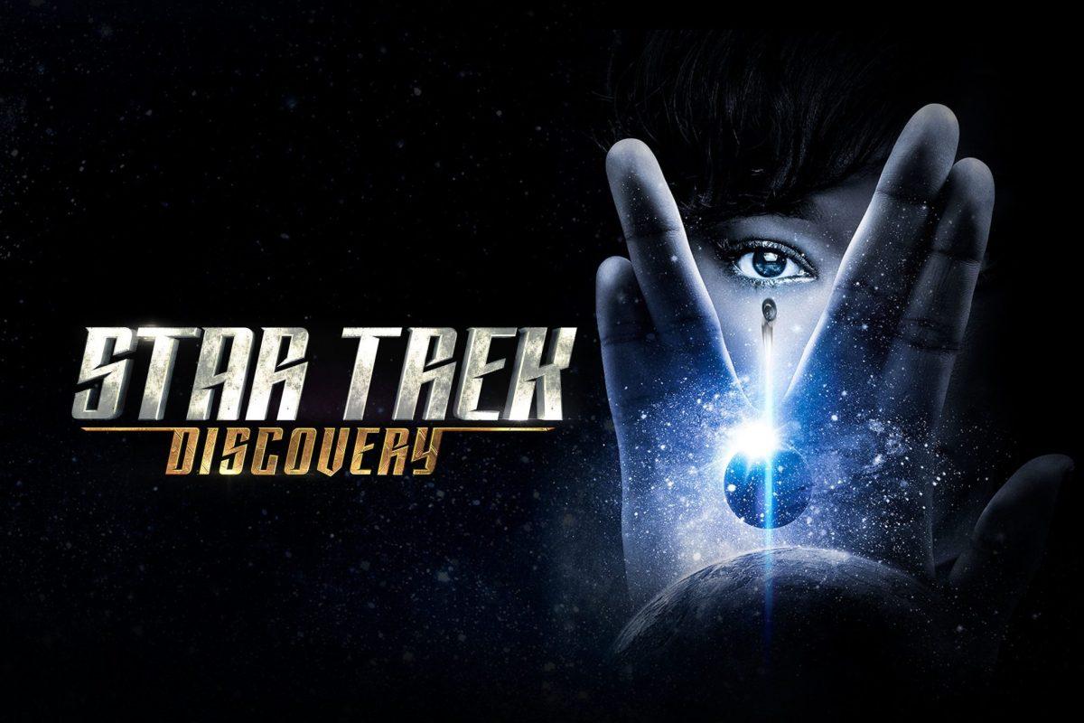 Star Trek: Discovery revela las imágenes del final de su segunda temporada