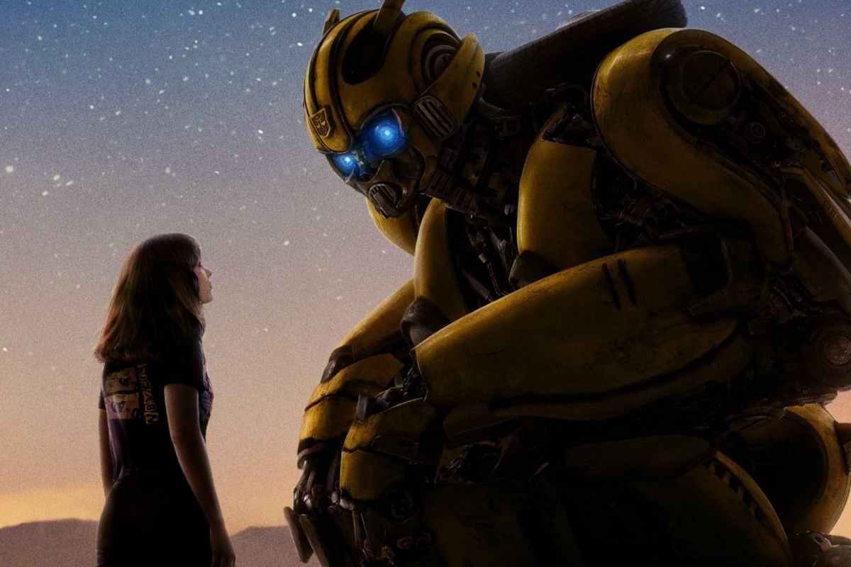 La secuela de Bumblebee contará con otro importante personaje de Transformers